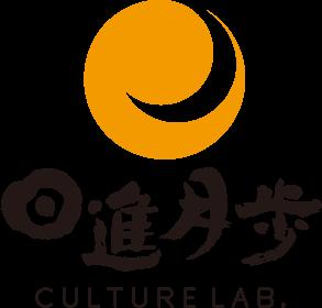 日進月歩カルチャーラボ|京都市中京区・二条城駅前のカルチャーセンター&教室